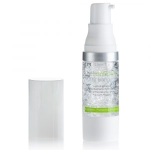 140498 Tooth Gloss Mint 15 ml