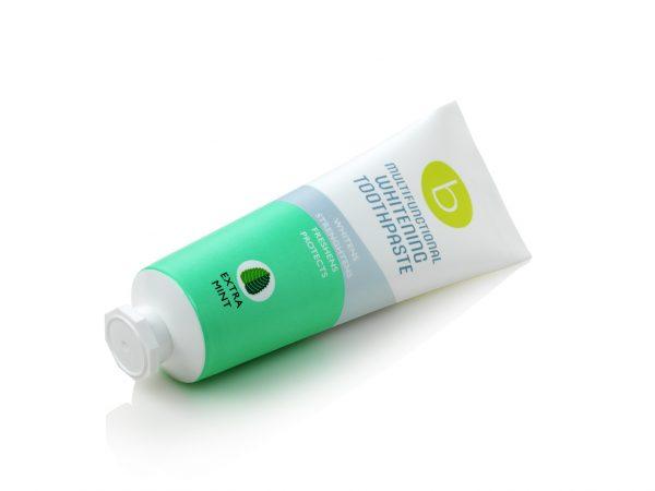 141498 Toothpaste Mint3