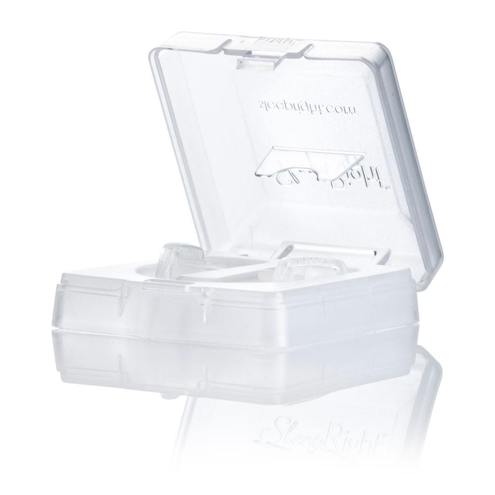 150202 Dental Guard Dura box