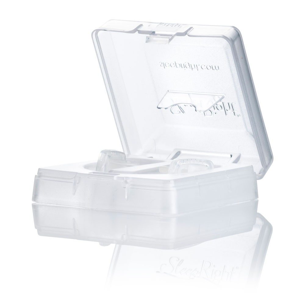 150300 Dental Guard Protect box