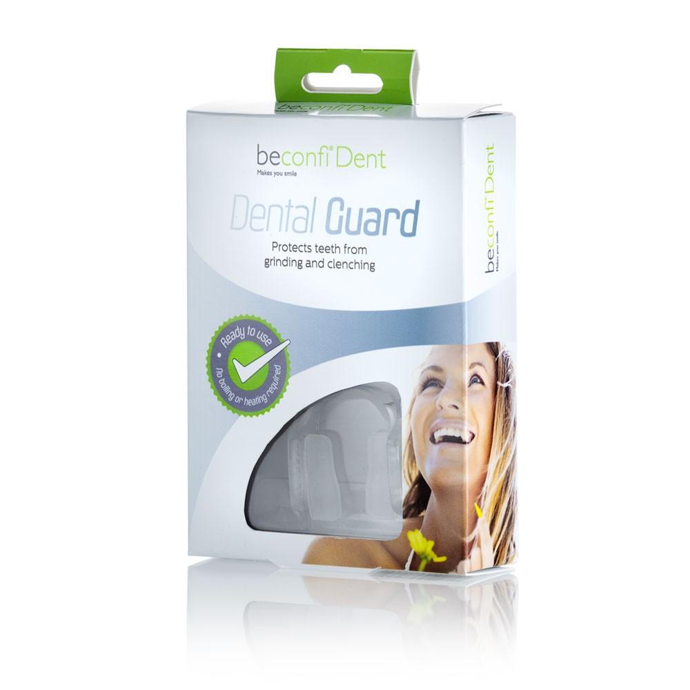 150300 Dental Guard Protect packaging