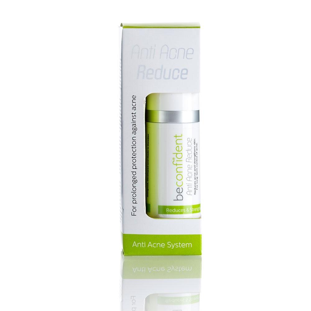 180300 Clear Skin Reduce packaging