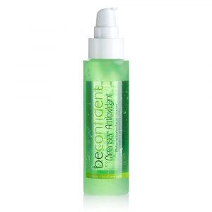 180998 Antioxidant Cleanser
