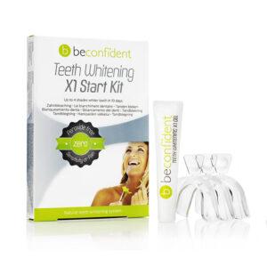 5WEB120098 Teeth Whitening Start Kit X1 800x800
