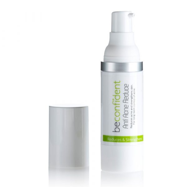 Clear Skin Reduce